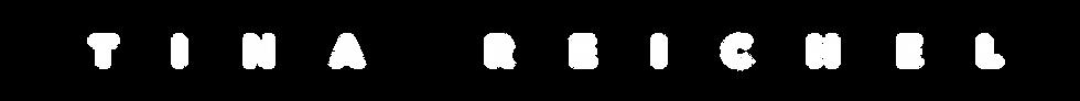 Tina Reichel Logo
