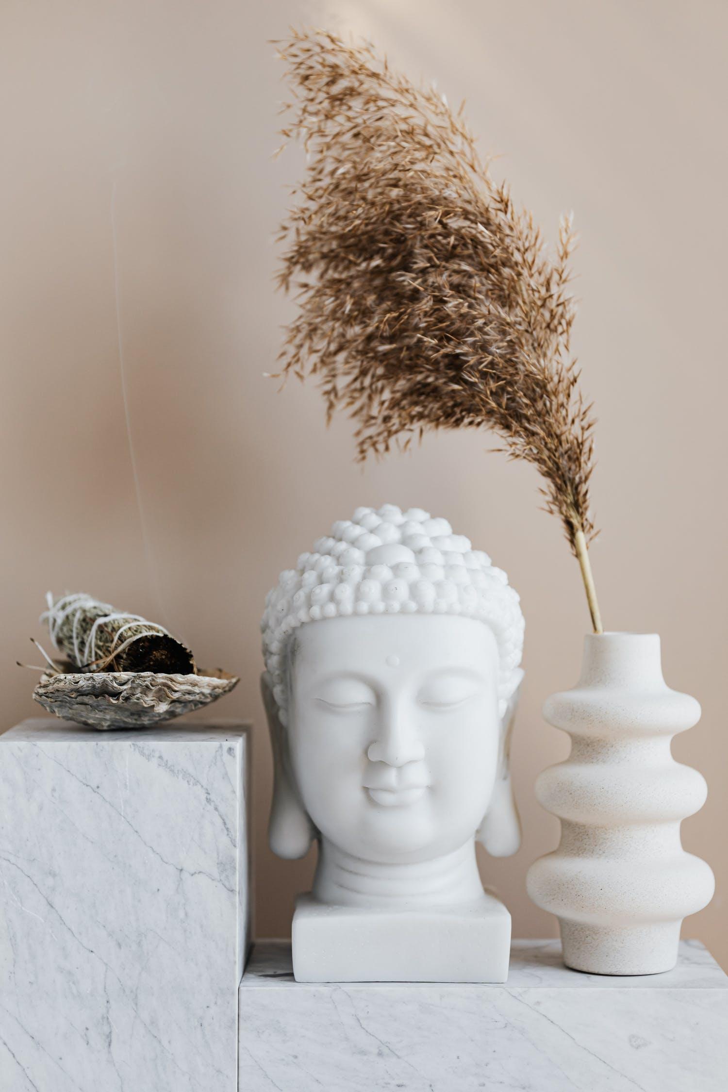 Buddha & Vase.jpeg