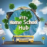 RTE-HOME-SCHOOL-HUB.jpg