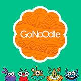 GoNoodle.jpg