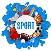 concept-equipement-sport_1284-13034.jpg
