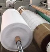 meltblown-fabric-line6.webp