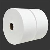 meltblown-fabric-line6.jpg