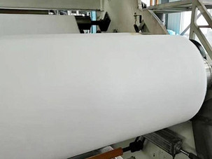 meltblown-fabric-line5.jpg