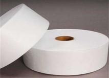 meltblown-fabric-line4.jpg
