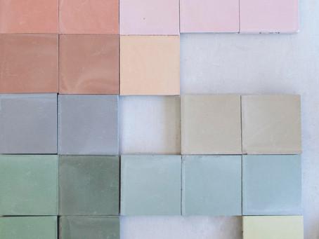 Como elegir el color perfecto para tu proyecto
