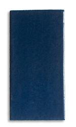 E11 - esmalte azul ultramar