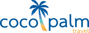 cocopalm_logo_small.png