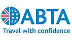 abta-logo-700x394.jpg