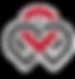 ash logo symbol only transparent.png