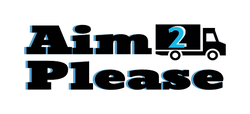 my_logo (12)