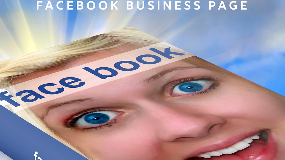10 Things You Must Do Before Posting To Facebook