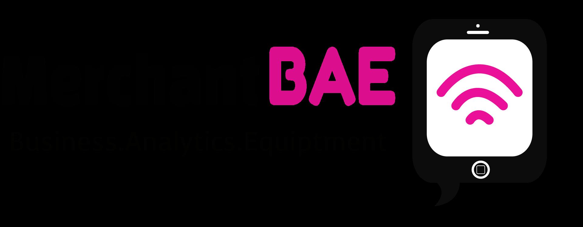 my_logo (1)