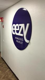 Eezy_Henkilöstöpalvelut,logo,kolmiulot