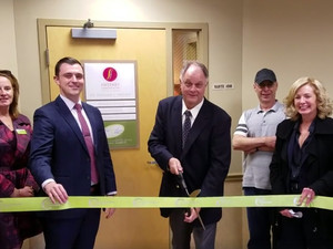 Sweeney Chiropractic and Wellness Center Opens in Latham