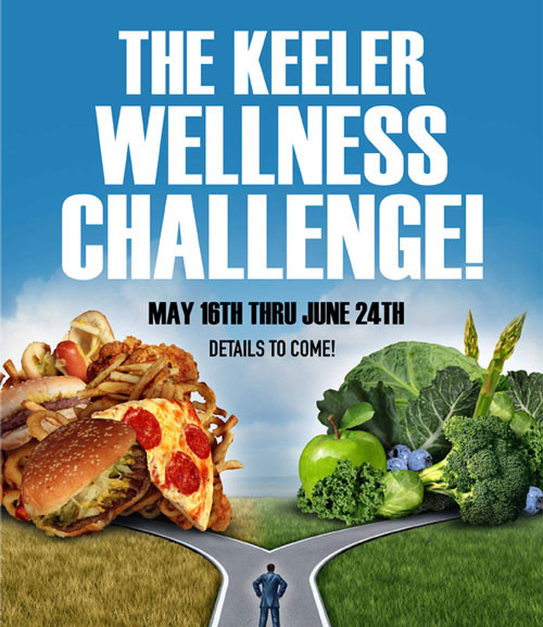 Sweeney-Ideal-Protein-Wellness-Challenge-Program