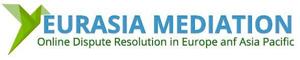 Logo Mediation.jpeg