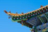 leon-liu-559456-unsplash.jpg