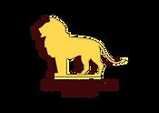 Логотип шоколад.png