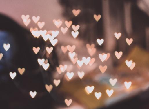 От сердца к сердцу. Женщина. Любовь. Душа