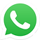 whatsapp (8).png