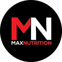 Max Nutrition_Cirlce Logo_Ver 2.png