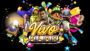 VivoSlot