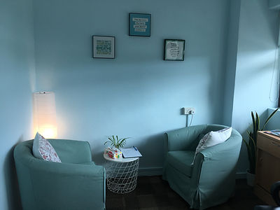 counsellor room.jpg
