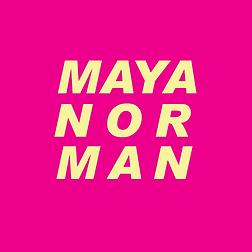 MAYANORMAN (1).png
