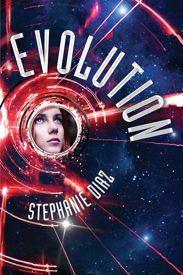 Evolution - Final Cover.jpg