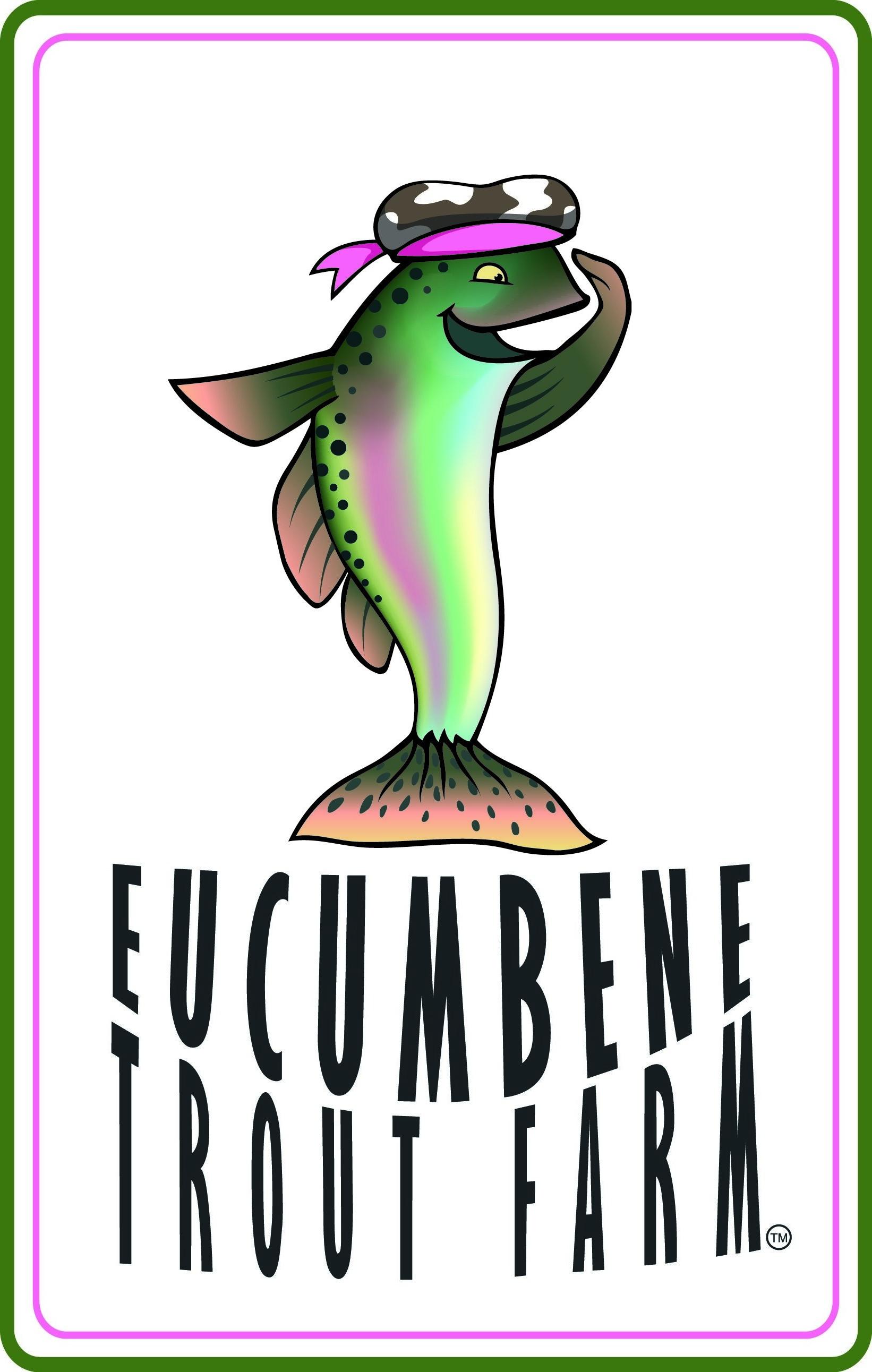 Eucumbene_logo
