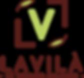 LAVILA_MOTIF+LOGO_V1.png