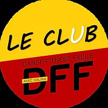 Club DFF.png