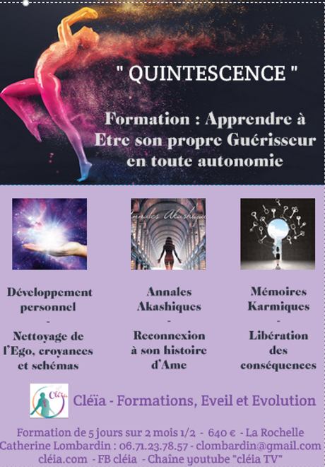 FORMATION QUINTESCENCE FLYER.PNG