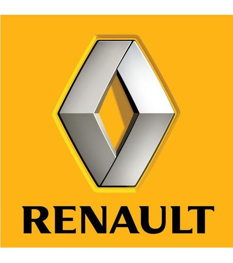 logo-renault_w620.jpg