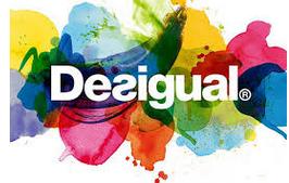 DESIGUAL.png