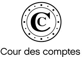 COUR DES COMPTES.png