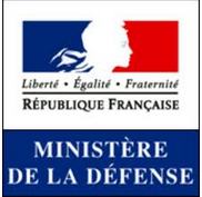 MINISTERE DEFENSE.png