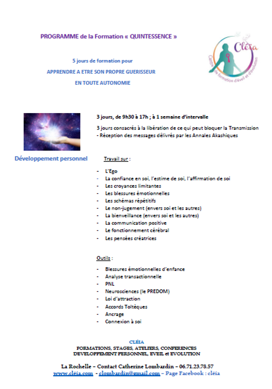 PROGRAMME FORMATION QUINTESCENCE 1.PNG