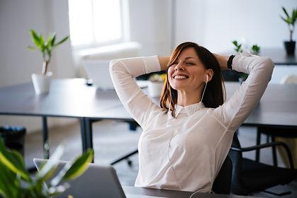 Gestion du stress - Cléïa.com