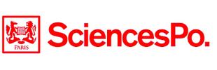 SCIENCES PO.png