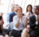 Cléia.com - Conférences - Ateliers en Entreprise et pour particuliers