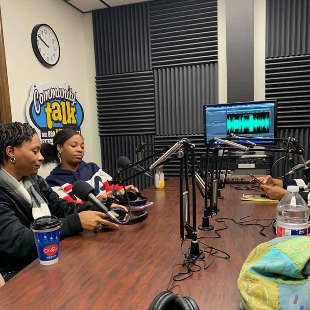 Author Showcase Radio Promo-2.jpg