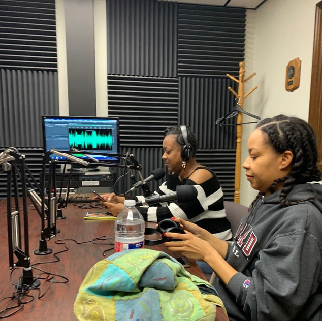 Author Showcase Radio Promo-1.jpg