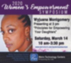 Womens Sym2020_soc WMontgomery.jpg