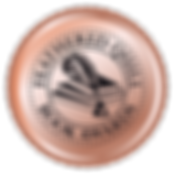 Bronze Feathered Quill Seal-LowRes.png