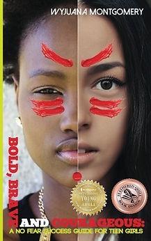 BBC Bronze-IAN Award Cover-front.jpg