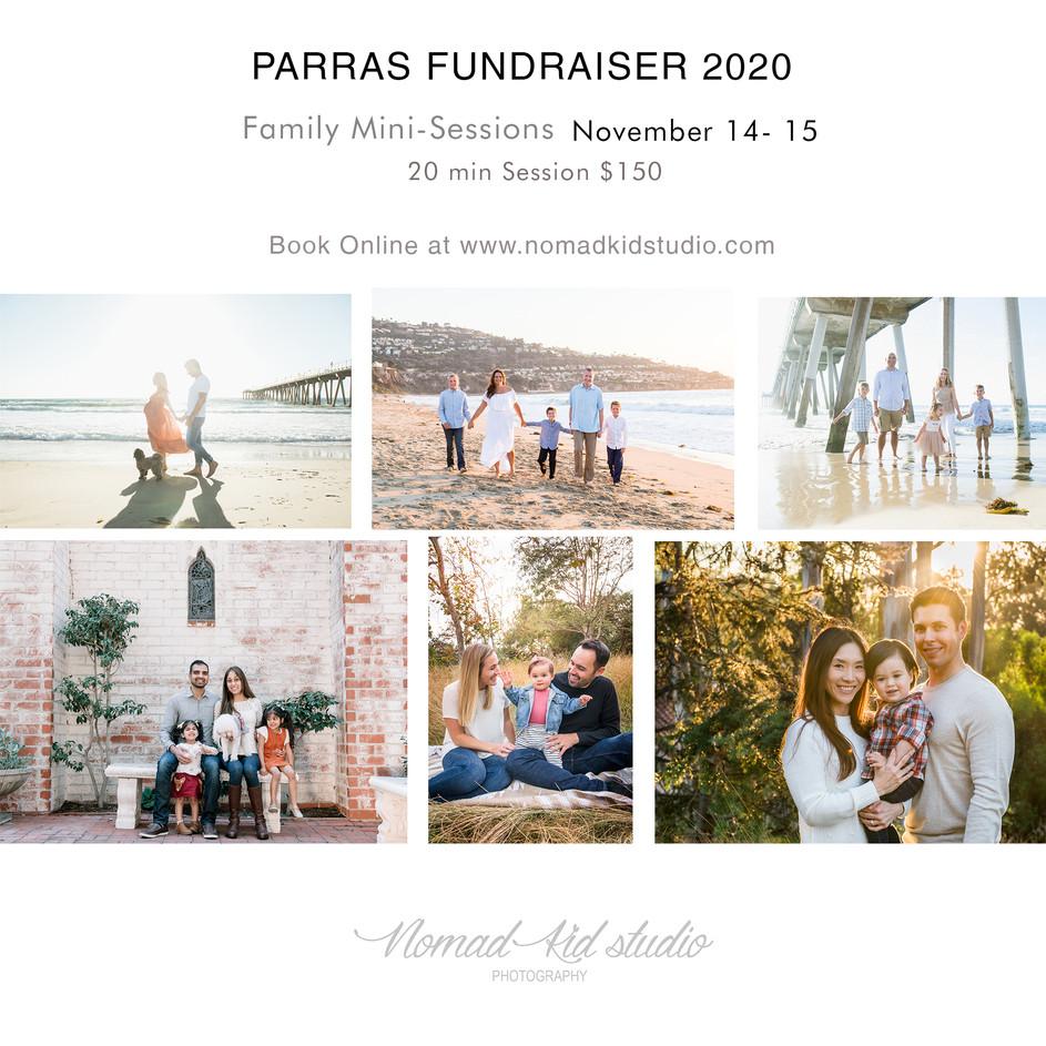 Parras Fundraiser Photo.jpg