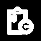 noun_optimization_1499236.png