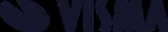 Visma Logo.png